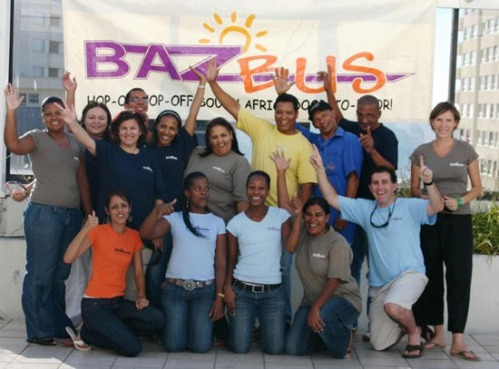 Baz_bus_staff_photo