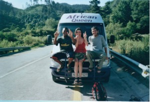 Driver_sam_with_some_passengers