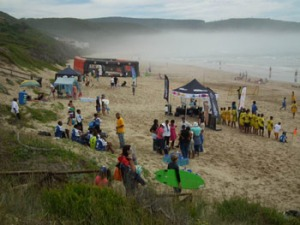 Beach-fest-2010-1