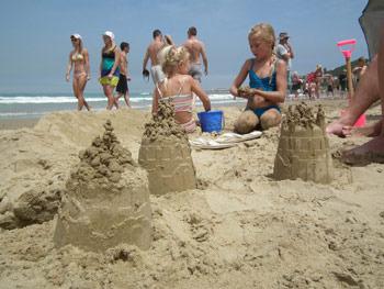 Beach-fest-2010-6