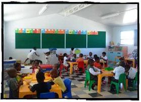 Children_in_classroom