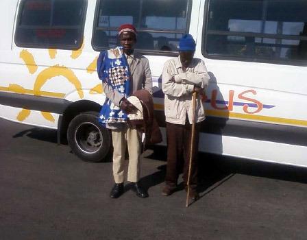 Mabhele_and_zwelithembile_b