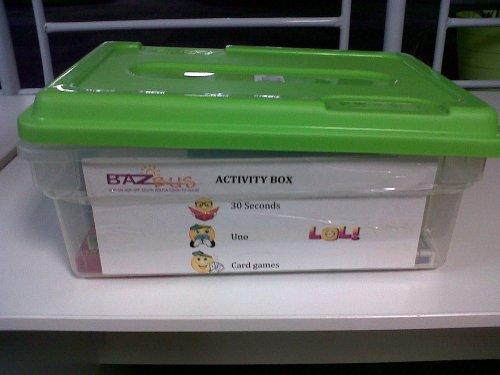 Activity_box