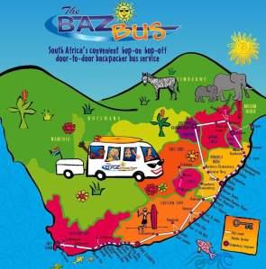 2002_baz_bus_map