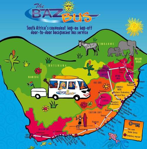 2002_baz_bus_map