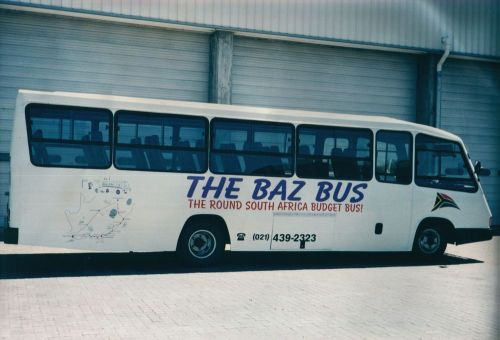 The_baz_bus_old