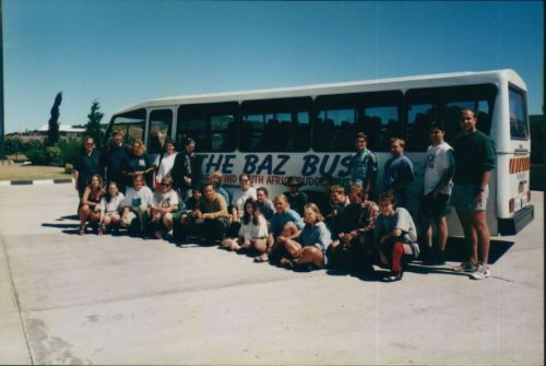 The_baz_bus_old2