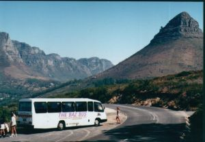 The_baz_bus_old3