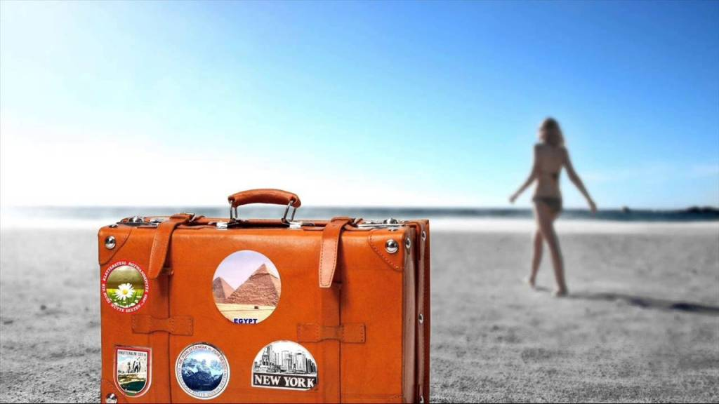 holiday_travel_insurance_does_not_cover