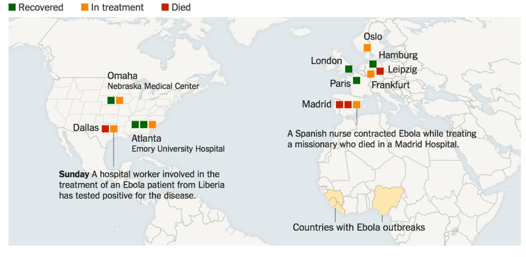 ebola-out-of-africa