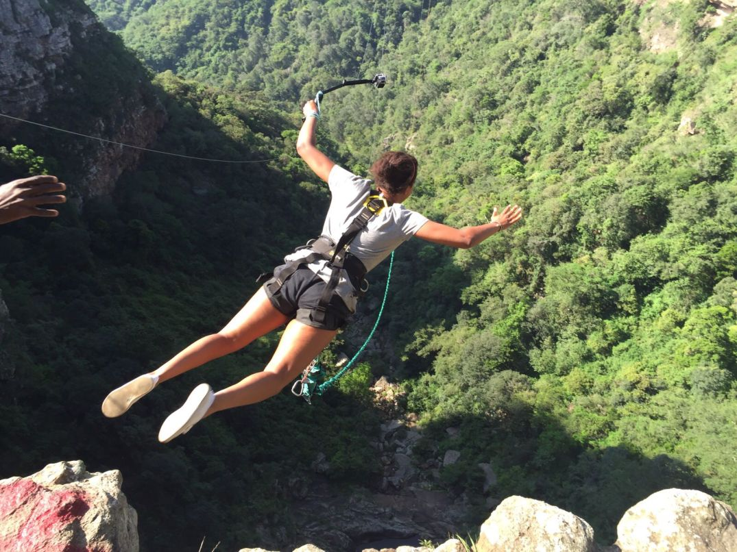Oribi-Gorge-swing-2-Wild5Adventures_1