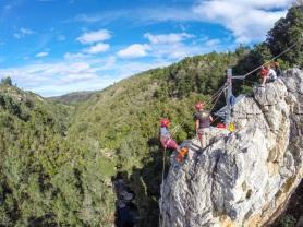 AfriAbseil-Abseil-The-Crags-Plettenberg-Bay-Via-Ferrata-6