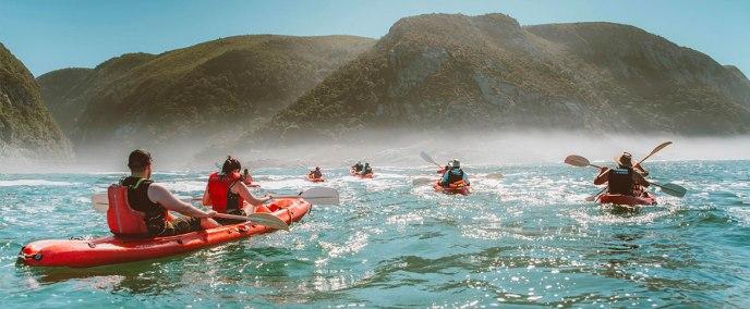 storms-river-kayak-lilo-adventure